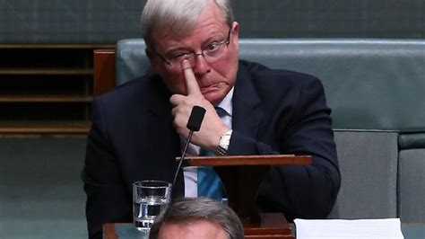 Kevin Rudd Meme - australian politics weatherzone forums