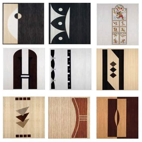 Sunmica Door Design Catalogue by Sunmica Door Design Catalogue 28 Images Sunmica