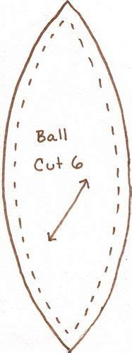 pattern for sewing a ball 1000 images about sewing for baby on pinterest fabric