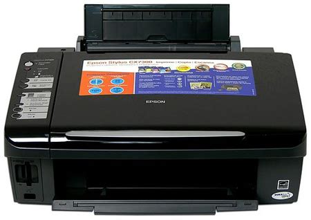 cara reset hp officejet 7000 cara mereset printer epson cx7300 panduan servis printer