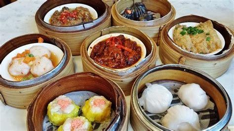 dim sum yum cha dishes picture chinese food image royalty free food dim sum high tea buffet yum cha restaurant chinatown