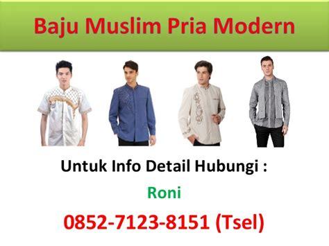 Jual Baju Muslim Pria Murah 0852 7123 8151 Tsel Jual Baju Muslim Pria Murah