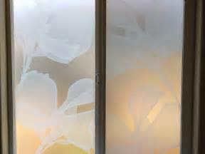 Master Bath Layout bathroom privacy window film protint oregon