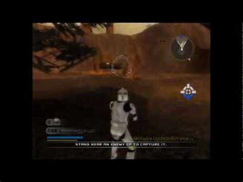 wars battlefront 2 ultimate walkthrough a s k hacks cheats all collectibles all mission walkthrough step by step strategy guide location ultimate premium strateges volume 7 books wars battlefront ii walkthrough