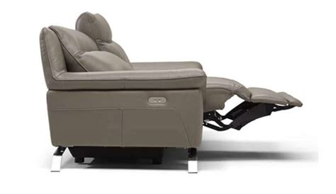 amalfi recliner amalfi chair with electric recliner sofas darlings of