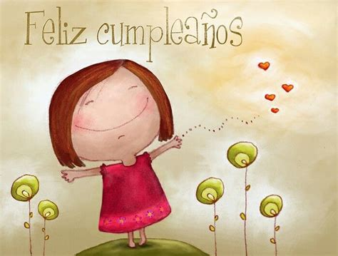 imagenes de happy birthday elena 1000 images about cumplea 241 os feliz happy birthday on