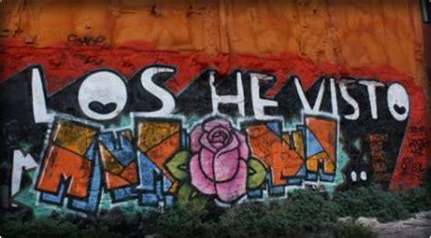 barcelona graffiti covering street art  graffiti
