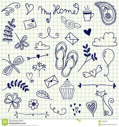 doodle home coloring galleryhip tonari no totoro