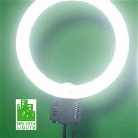 circle light for filming big city lights affordable lighting accessories for