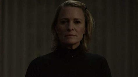 House Finale by House Of Cards Chapter 65 Spoilers How Season 5 Ends