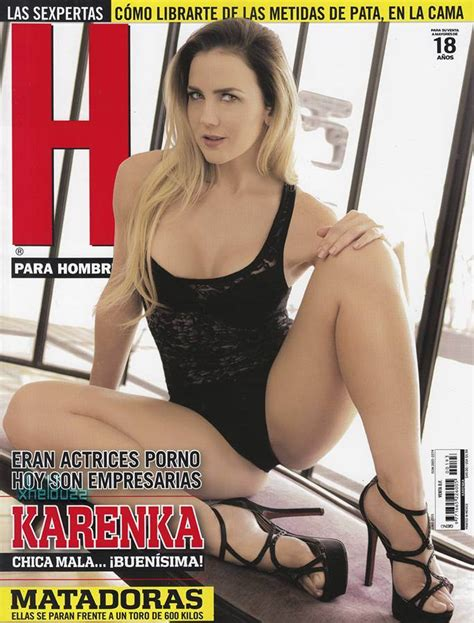 revista extremo h 2017 search results for revista hombre extremo enero 2015