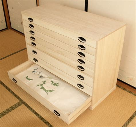 small shallow chest of drawers shallow drawers chest chest of drawers