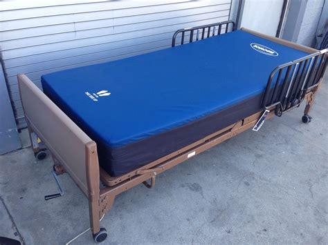pin  open box medical warehouse deals  hospital beds