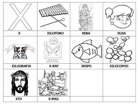 imagenes en ingles que empiecen con i vocabulario con im 225 genes para ni 241 os ciencia y educaci 243 n