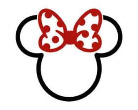 Lego Wall Sticker minnie mouse tattoo etsy