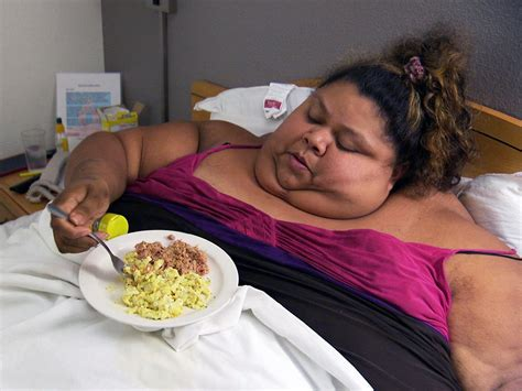 how much weight has nikki from 600 pds lose my 600 lb life all 12 jaw dropping obesity stories from