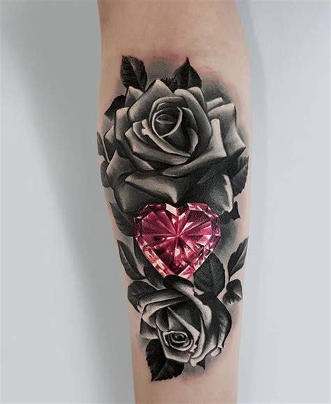 Gray Roza Top best 25 tattoos ideas on
