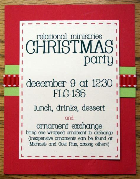 funny holiday party invitation wording funny christmas party invitation wording dancemomsinfo com