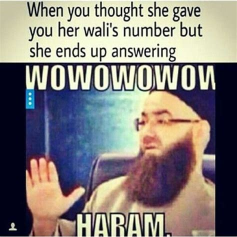 Funny Muslim Memes - 109 best images about muslim memes islamic things on