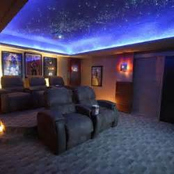 25 best starry ceiling ideas on ceiling