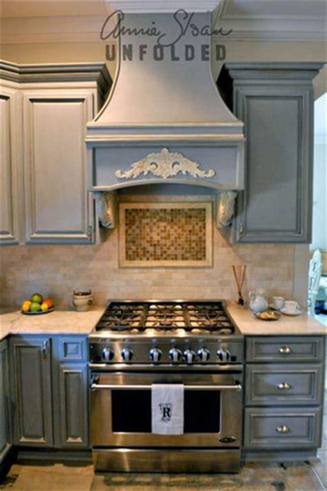 chalk paint greenville sc kitchen cabinet makeover with chalk paint 174 greenville sc