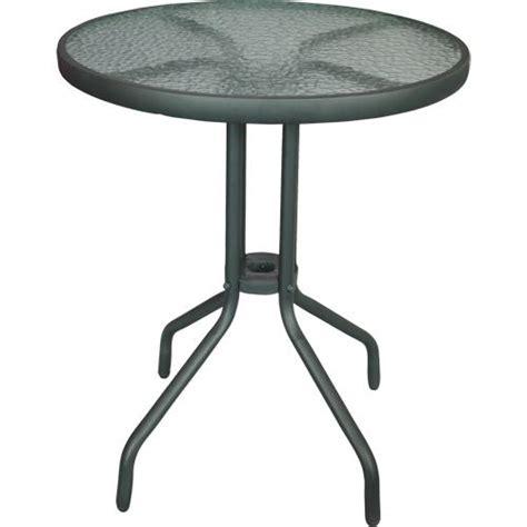Patio Furniture Doral doral designs bistro 01tb bistro patio table brandsmart usa
