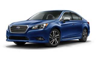 Subaru Legacy Subaru Legacy Reviews Subaru Legacy Price Photos And