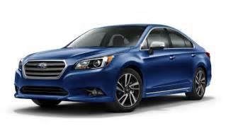 Legacy Subaru Subaru Legacy Reviews Subaru Legacy Price Photos And