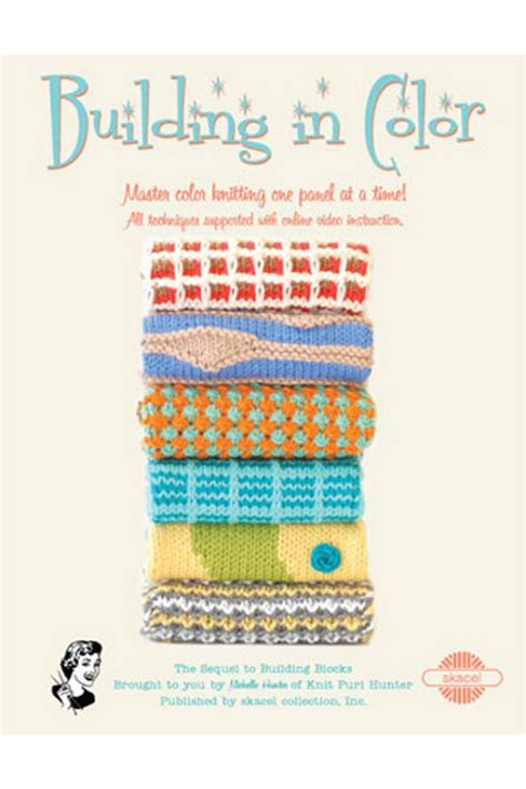 interrupt the pattern book reviews michelle hunter pattern books reviews at jimmy beans wool