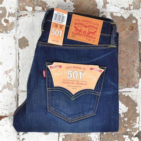 Levis 501 Usa Original 4 リーバイス501はヴィンテージ派 レギュラー派 色落ち穿き込みレポートを公開 サイズや着こなしなども紹介します