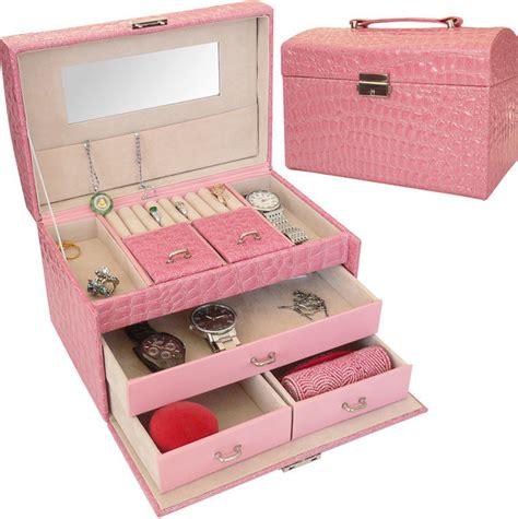 vanity box makeup kit saubhaya makeup
