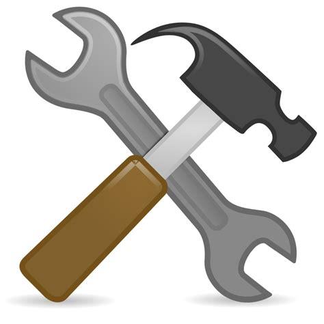 garden tools clip garden tools clip cliparts co