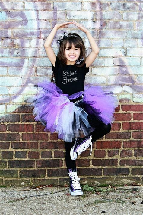 Stelan Rok Celana Pop Tutu Baby 17 best images about my next big project on