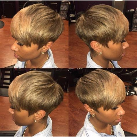extensions for pixie cut hair best 25 short quick weave hairstyles ideas on pinterest