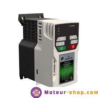 inductance dc variateur transfo shop transformateur 224 prix discount