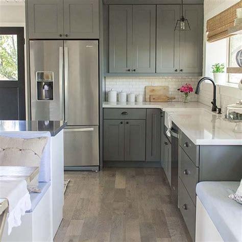 dream and cozy cottage farmhouse by jenna sue design decorextra