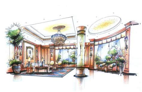 interior design  interior architecture interfit interiors