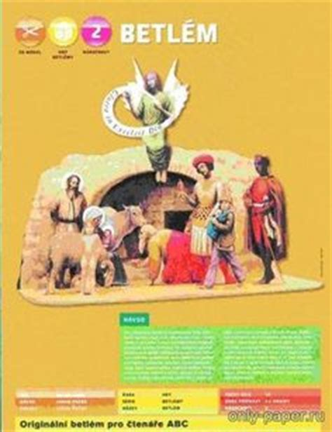 free printable nativity diorama 1000 images about printables 21 bible stories on