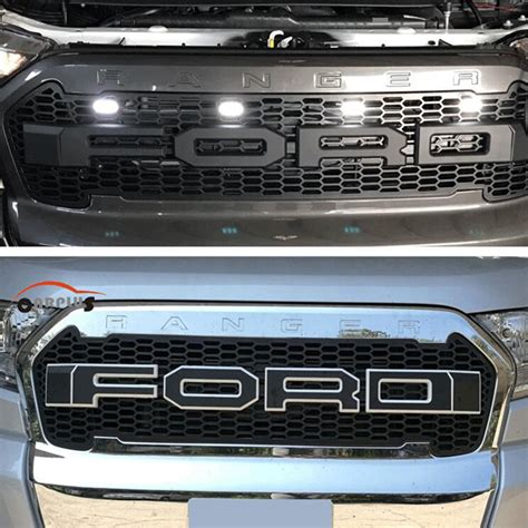 ford grill popular grill ford ranger buy cheap grill ford ranger lots
