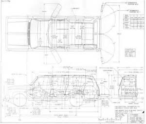 dimensions on a 2014 chevrolet suburban autos post