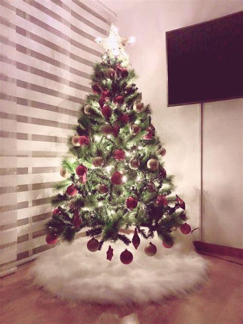 que necesito para decorar mi casa en navidad consejos para decorar en navidad decoraci 243 n navidad