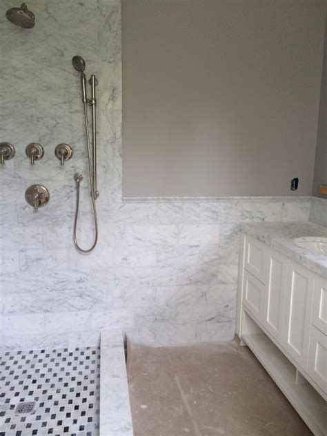 bathroom remodel savannah ga remodeling your isle of hope georgia bathroom with