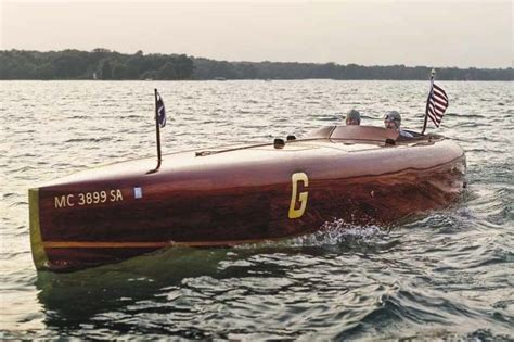 italian wooden boat plans classic wooden boat plans 187 about us boats pinterest