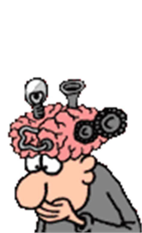 imagenes gif com imagenes animadas de pensando gifs animados de personas