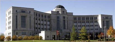 Michigan Supreme Court Search Michigan Supreme Court Agrees To Hear No Fault Insurance Cases Michigan Radio
