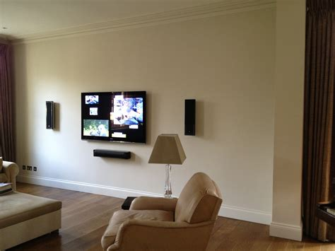 Home Decorators Tv Stand by Home Cinema Gallery Master Av Services