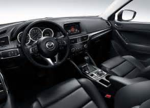 2016 mazda cx 5 release date and price 2015 cars review
