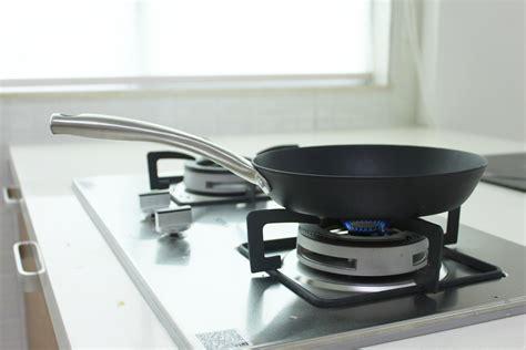 stove splash guard kitchen cooking splatter removal quality
