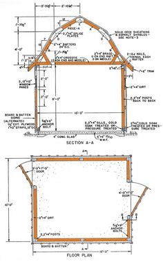 medeek design inc gambrel roof study gambrel roof angles calculator gambrel roof question