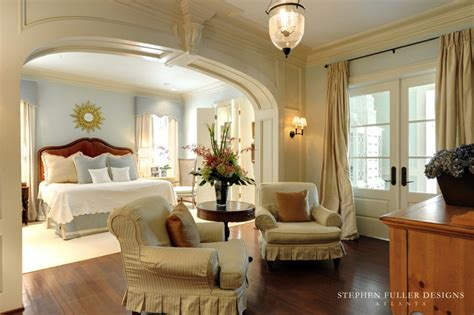 traditional master bedroom ideas master bedroom